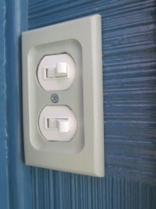 Importance of Electrical Sockets and Switches and When to Replace