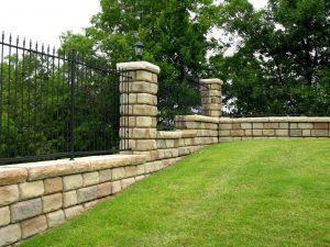 Retaining Walls Darwin