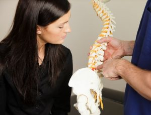 chiropractor Adelaide