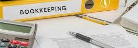 Xero Bookkeeping Adelaide