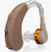Best Hearing Aids in Adelaide