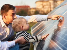 Solar Companies & Installation Services Adelaide