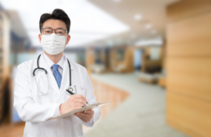 Experienced Doctor in Adelaide Hills