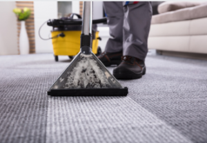 Carpet_Cleaning_Adelaide